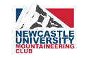 Newcastle University Mountaineering Club